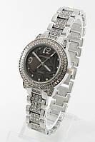 Женские наручные часы Сhаnеl (код: 13880), фото 1