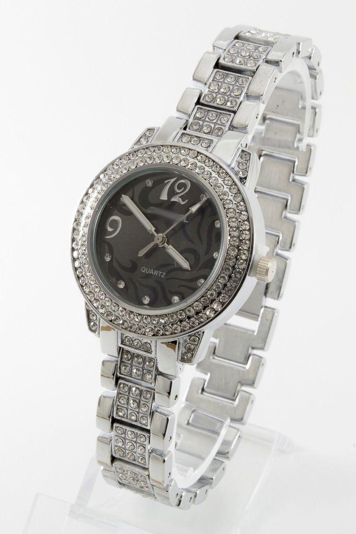 Женские наручные часы Сhаnеl (код: 13880)
