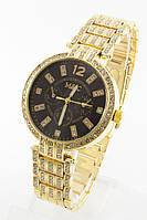 Женские наручные часы M&C (код: 13900), фото 1
