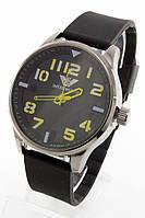 Мужские наручные часы Emporio Armani (код: 13910), фото 1