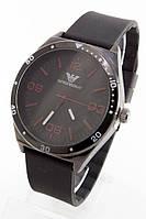 Мужские наручные часы Emporio Armani (код: 13915), фото 1