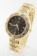 Женские наручные часы Rolex (код: 13931), фото 1