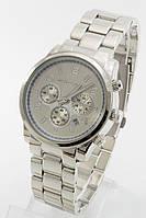Женские наручные часы Mісhаеl Коrs (в стиле Майкл Корс) (код: 13948)