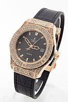 Женские наручные часы Hublot (код: 13956)