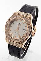 Женские наручные часы Hublot (код: 13957)