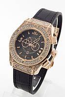 Женские наручные часы Hublot (код: 13959)