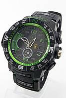 Спортивные наручные часы Casio G-Shock (код: 13961), фото 1