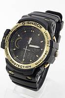 Спортивные наручные часы Casio G-Shock (код: 13964), фото 1