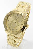 Женские наручные часы Pandora (код: 13981)