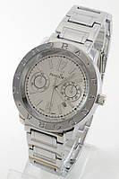 Женские наручные часы Pandora (код: 13988)