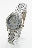 Женские наручные часы Guess (код: 14006)
