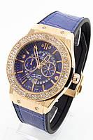 Женские наручные часы Hublot (код: 14021)