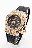Женские наручные часы Hublot (код: 14024), фото 1