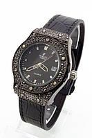 Женские наручные часы Hublot (код: 14030)