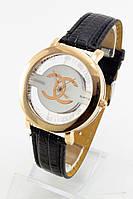 Женские наручные часы Ch-nel (код: 14059), фото 1