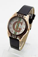 Женские наручные часы Gucci (код: 14062), фото 1