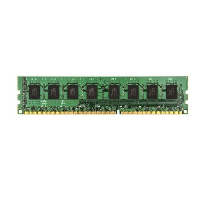 Память 4Gb DDR3 1600 MHz PC3-12800 Team Elite 11-11-11-28 1.5V TED34G1600C1101