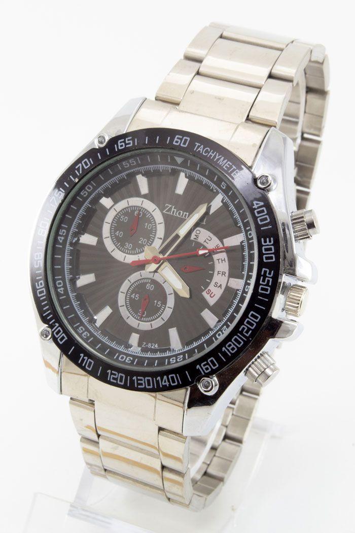 Мужские наручные часы ZhongYi (код: 14079)