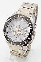 Мужские наручные часы ZhongYi (код: 14080)