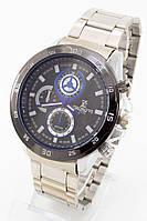 Мужские наручные часы ZhongYi (код: 14083)