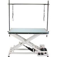Профессиональный стол для грумеров Chadog Luminous Fix