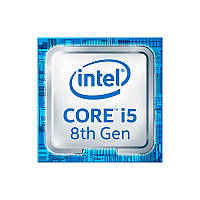 Процессор Intel Core i5 LGA1151 i5-8400 Tray 6x2,8 GHz CM8068403358811