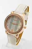 Женские наручные часы Gucci (код: 14112), фото 1