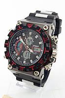 Спортивные наручные часы Hpolw (код: 14125), фото 1