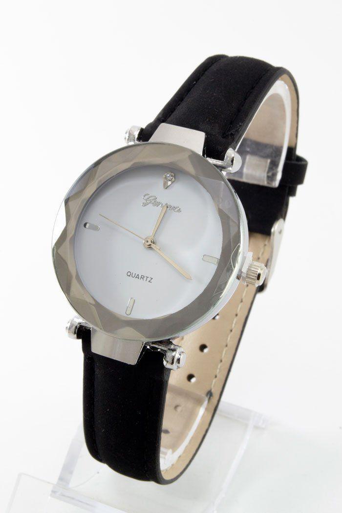 f5166ba4 Купить Женские Наручные Часы Geneva (код: 14143) — в Категории
