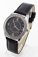 Женские наручные часы Louis Vuitton (код: 14167)