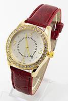 Женские наручные часы Louis Vuitton (код: 14171)
