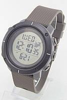 Спортивные наручные часы Skmei 1212 (Скмеи) (код: 14190), фото 1