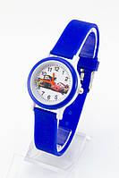 Детские наручные часы Тачки (код: 14258), фото 1