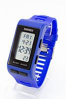 Спортивные наручные часы Skmei (код: 14272), фото 1
