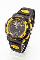 Спортивные наручные часы Pasnew (код: 14281)