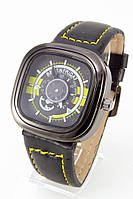 Мужские наручные часы SevenFriday (код: 14293), фото 1
