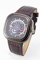 Мужские наручные часы SevenFriday (код: 14295), фото 1