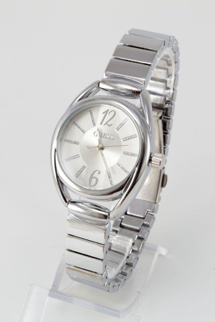 Женские наручные часы Guess (код: 14309)