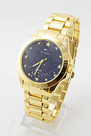 Женские наручные часы Tomy Hiifiger, в стиле Томми Хилфигер  (код: 14315)