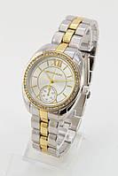 Женские наручные часы Mісhаеl Коrs (в стиле Майкл Корс) (код: 14332), фото 1