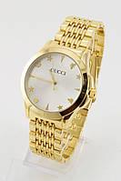 Женские наручные часы Gucci (код: 14334), фото 1