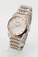 Женские наручные часы Gucci (код: 14336), фото 1