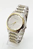 Женские наручные часы Gucci (код: 14339), фото 1