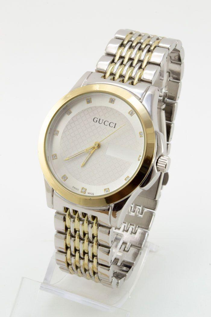 Женские наручные часы Gucci (код: 14339)