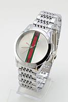 Женские наручные часы Gucci (код: 14342), фото 1
