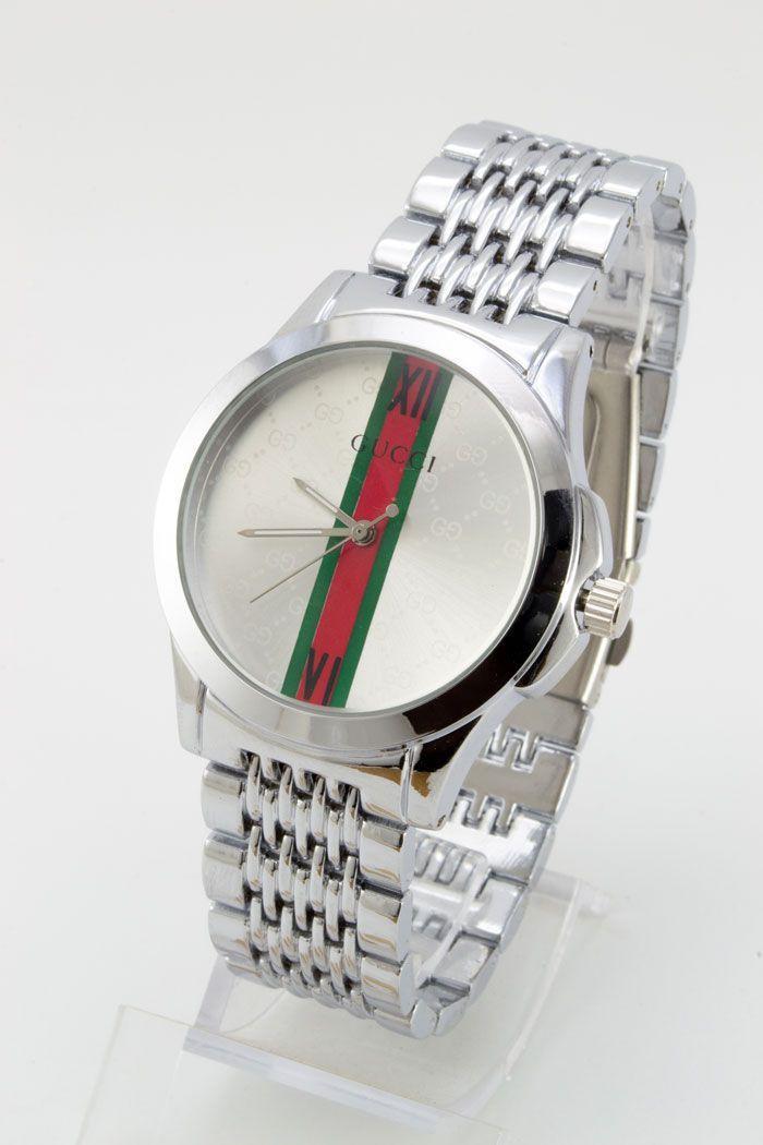 Женские наручные часы Gucci (код: 14342)