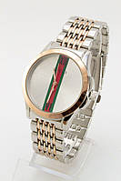 Женские наручные часы Gucci (код: 14344), фото 1