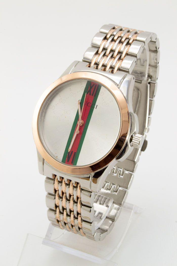 Женские наручные часы Gucci (код: 14344)