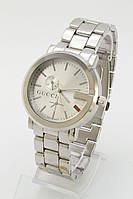Женские наручные часы Gucci (код: 14346), фото 1