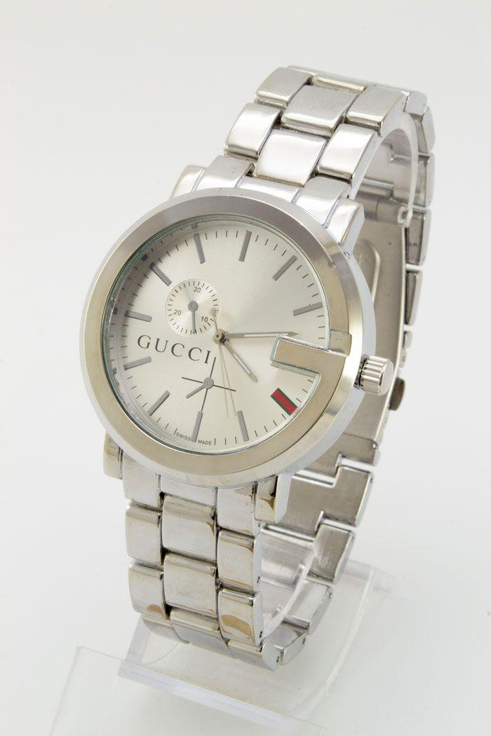 Женские наручные часы Gucci (код: 14346)